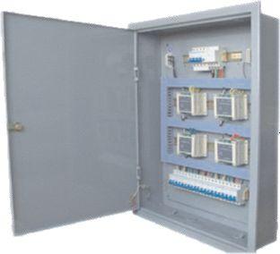 潜油泵智能控制柜